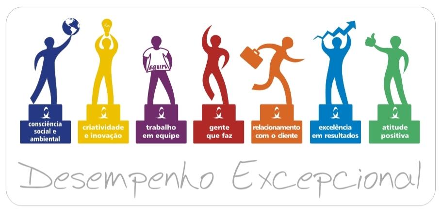 desempenho_excepcional